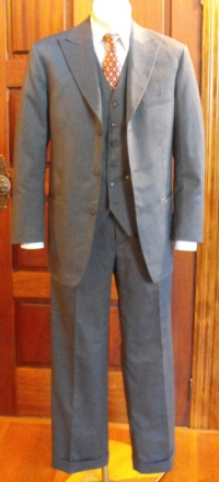 723c9bb32de Cagney suit