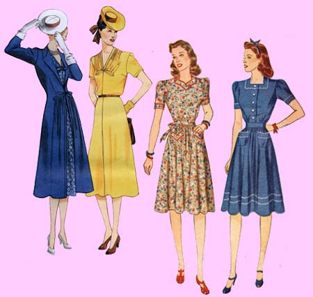 fabric lindy shopper