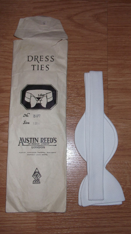 Austin Reed Lindy Shopper