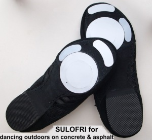 sulofri-pro on shoes legend for home page
