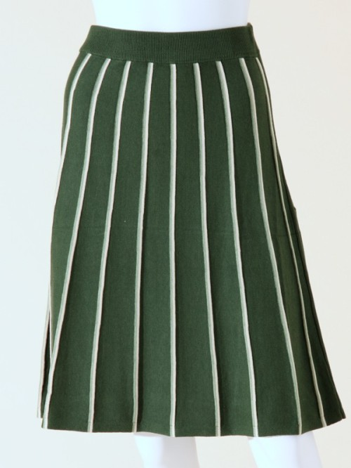 Twelve Bar Blues skirt, also available in black