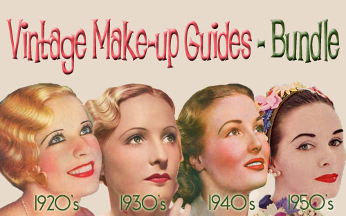 vintage-makeup-guides-bundle-tabber-image