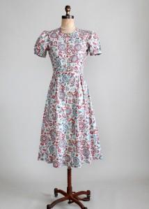 1940s_Jacqueline_Shaw_Day_Dress_-001_1024x1024