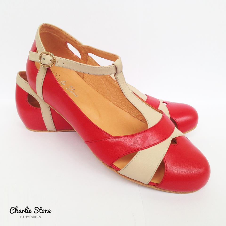 Dance Shoes Online Australia
