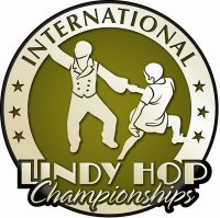 ilhc-logo