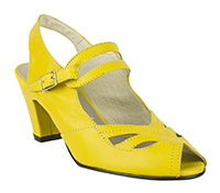 Remix-Anita Heel-Bright Yellow-$203_thumb