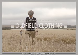 Oldfield-Clothing-Half-Page