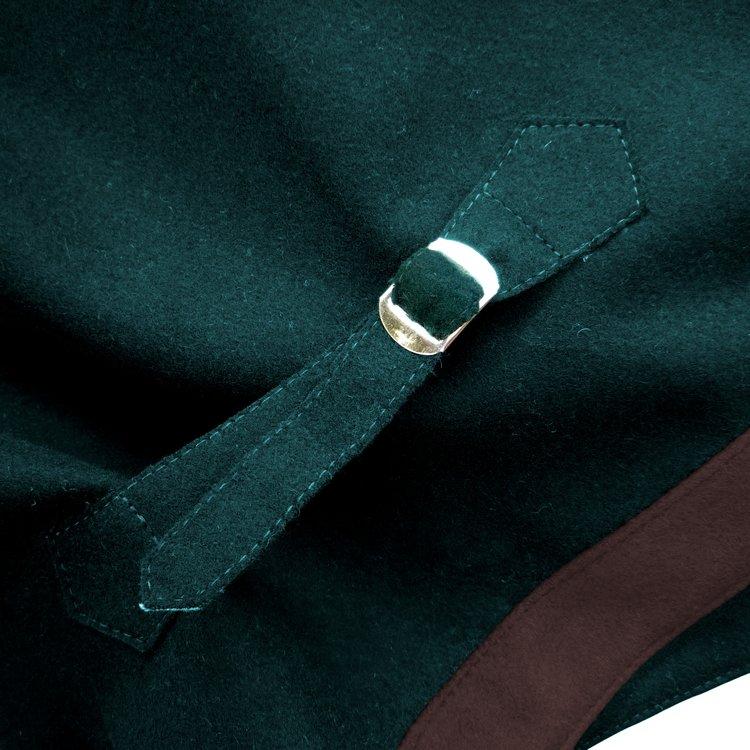 details_backcinchgreenbrownv1