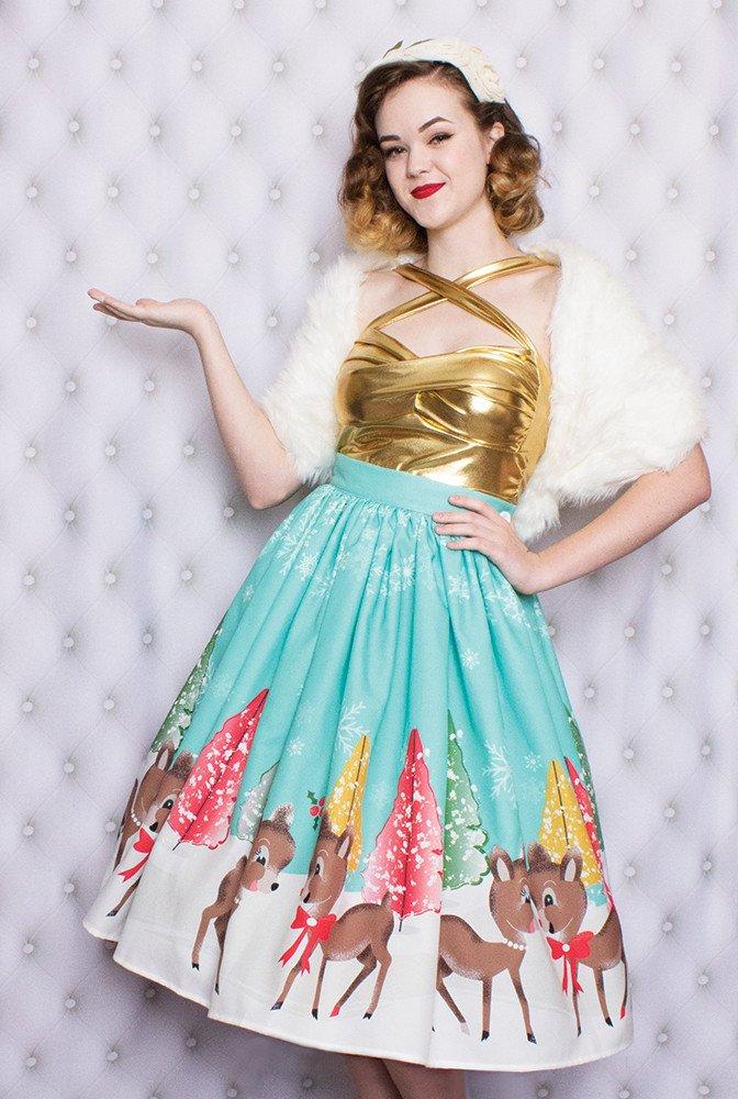 skirt-for-website_1024x1024