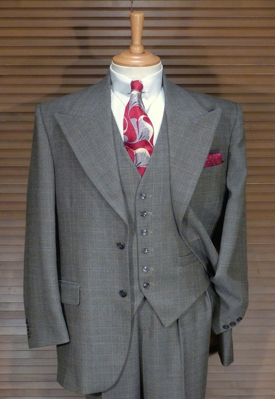 Men and Menswear: Sartorial Consumption in Britain 1880–1939 (The History of Retailing and Consumption)