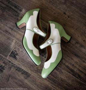 RV ss17 lillian green w-3