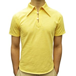 Oviatt+polo+on+shot+1+yellow