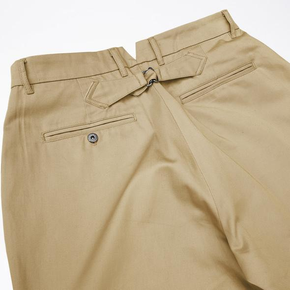 chino_back_flat_close_V2_590x