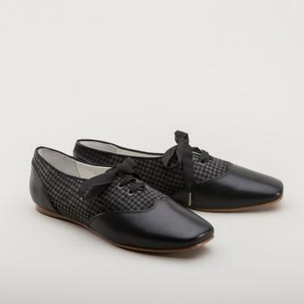 eliza-victorian-shoes-black-grey-1-340x340