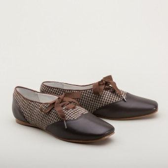 fdcd969b723a eliza-victorian-shoes-brown-1-340x340 ...