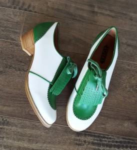 Royal-Vintage-SS18-Hepburn-green-white