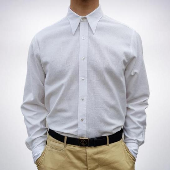 front_button_up_full_1_590x