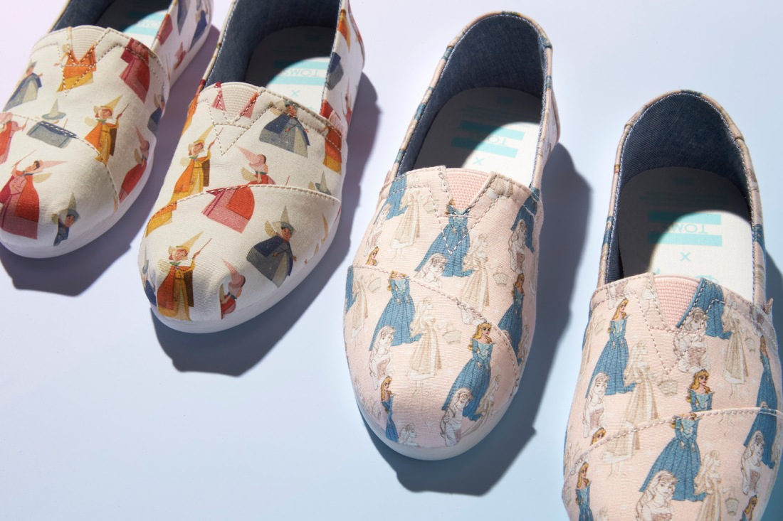 Sleeping-Beauty-Toms-Disney-Collection