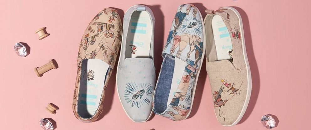 toms-disney-01-ht-jc-180619_hpMain_12x5_992