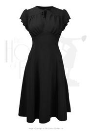 40s_grable_dress_190f265