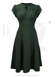forties_tea_dress_bottlegreen_190f265