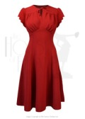 forties_tea_dress_red_190f265