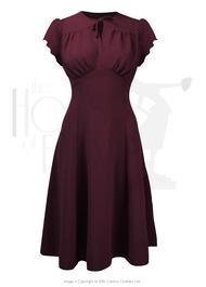 forties_tea_dress_wine_190f265