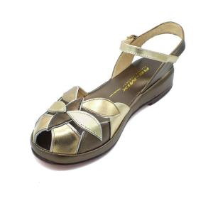 f864ec24c Your Favorite Dance Heels Become Flats